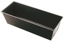 Gobel Rectangular Non-Stick Rolled Edge Cake Pans
