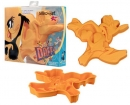 Daffy Duck Silicone Baking Pan Mold