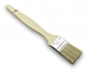 Lacor Flat Polypropilene Handle Cleaning Brush