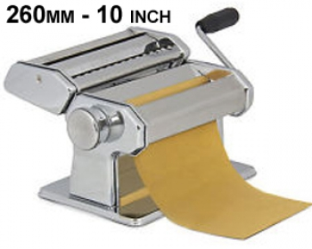 Lacor 260mm - 10 inch Pasta Maker