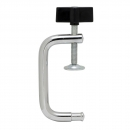 Marcato Replacement Clamp for Pasta Makers.