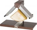 Bron Coucke Adjustable Raclette Machine #BREZ02