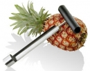 Therias Leconome Pineapple Corer