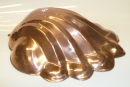 "9"" Copper Cake Mold  - TODAY'S HOT DEAL"