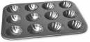 Regular Tin 12 Pixie Non-Stick Pan HOT DEAL