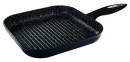 "Zyliss RockPearl Plus Non-Stick 10.25"" - 26cm Grill Pan"