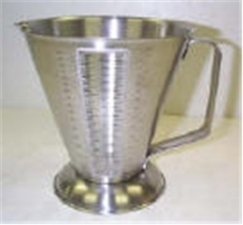 Lacor 7 Cups Measuring Cup