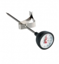 Cuisipro Thermometer