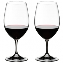 Riedel Ouverture Magnum Red Wine Glass - Set of 2