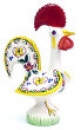 10.5 inch (27cm) Lucky Roosters - HOT DEAL