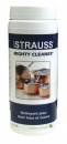 Strauss Mighty Copper Cleaner 150ml