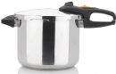 Zavor DUO 10 Qt - 9.5 Lts Pressure Cookers