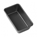 Non Stick Loaf / Cake Pan