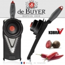 De Buyer KOBRA V Mandoline Slicer