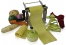 Bron Coucke Vegatable Lasagna Strip Slicer & Cutter #CLANX05