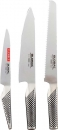 Global 3 Pcs Knife Set (G9, G2, GS11)