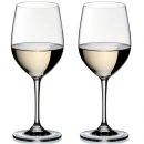 Riedel Vinum Viognier/Chablis/Chardonnay Glass - Set of 2