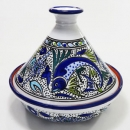 Le Souk 2.2 Qt Aqua Fish Design Tagine