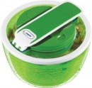 Zyliss Large Swift Dry Salad Spinner