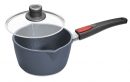 "WOLL Titanium Nowo 7"" - 18cm Sauce Pan with Lid"