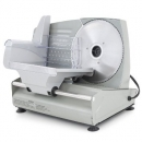 180 Watts Electric Food Slicer