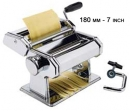 Deluxe 180mm - 7 inch Manual Pasta Maker