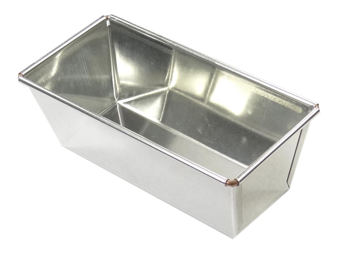 Gobel 9 5 Quot 24cm Rectangular Cake Pan Creative Cookware