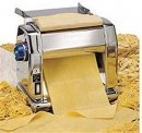 Imperia RM220 Restaurant Electric Pasta Maker